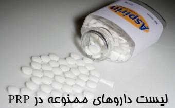 aspirin-prevents-colorectal-cancer-e1440599469349